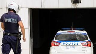 Πετράλωνα: Αποκαλύφθηκε στυγερή δολοφονία μητέρας και κόρης μετά από 13 χρόνια