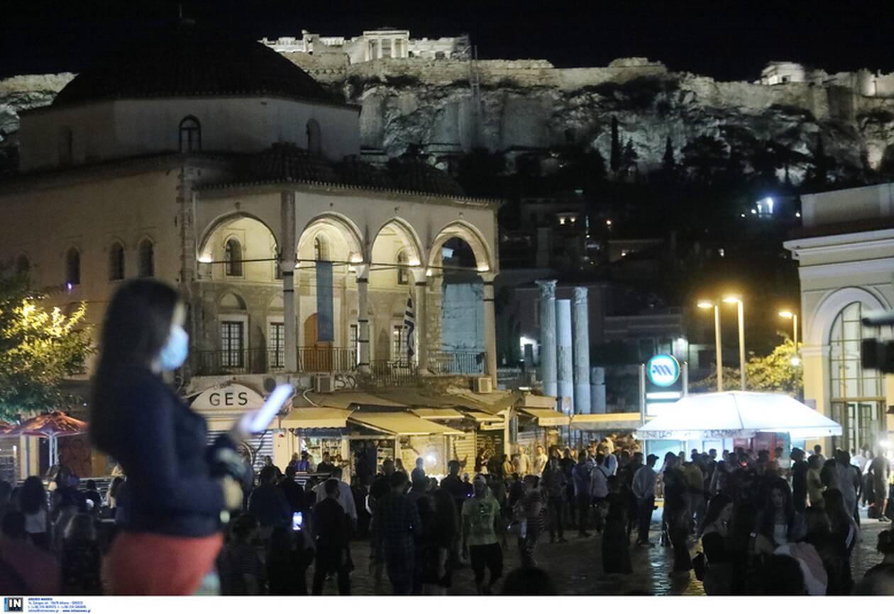 https://cdn.cnngreece.gr/media/news/2020/10/03/236992/photos/snapshot/2990505.jpg