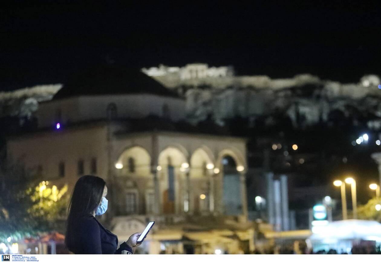 https://cdn.cnngreece.gr/media/news/2020/10/03/236992/photos/snapshot/2990506.jpg