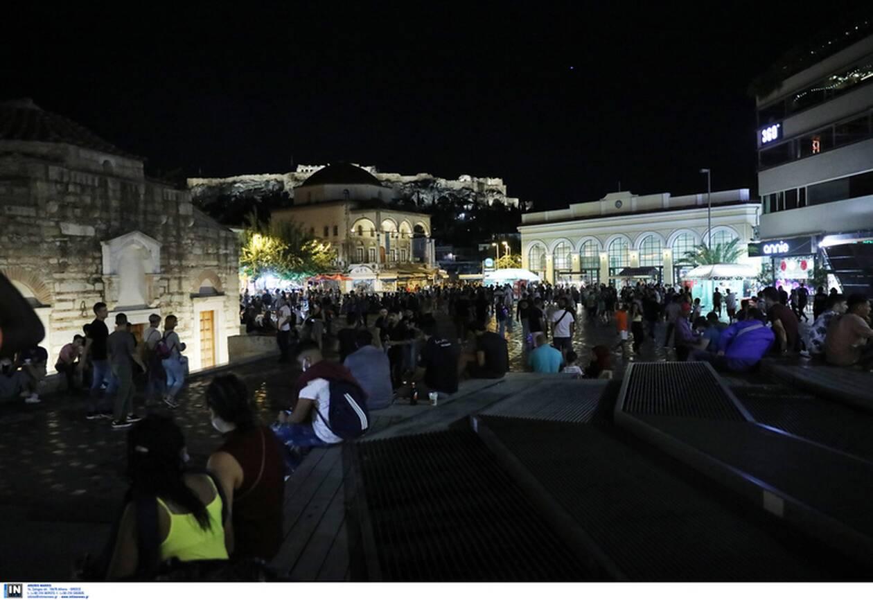 https://cdn.cnngreece.gr/media/news/2020/10/03/236992/photos/snapshot/2990513.jpg