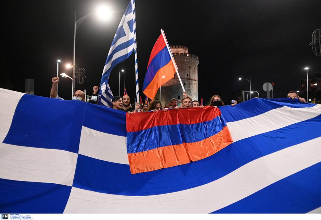 https://cdn.cnngreece.gr/media/news/2020/10/03/236993/photos/snapshot/2990460.jpg