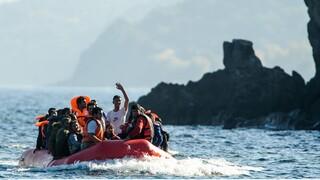 Μυστική επιχείρηση «Αλκμήνη»: Αποκαλύψεις για ΜΚΟ που εμπλέκονται στη μεταφορά μεταναστών