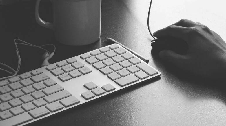 Ευρυζωνικές συνδέσεις: Υψηλότερες ταχύτητες στο Διαδίκτυο αναζητούν οι Έλληνες
