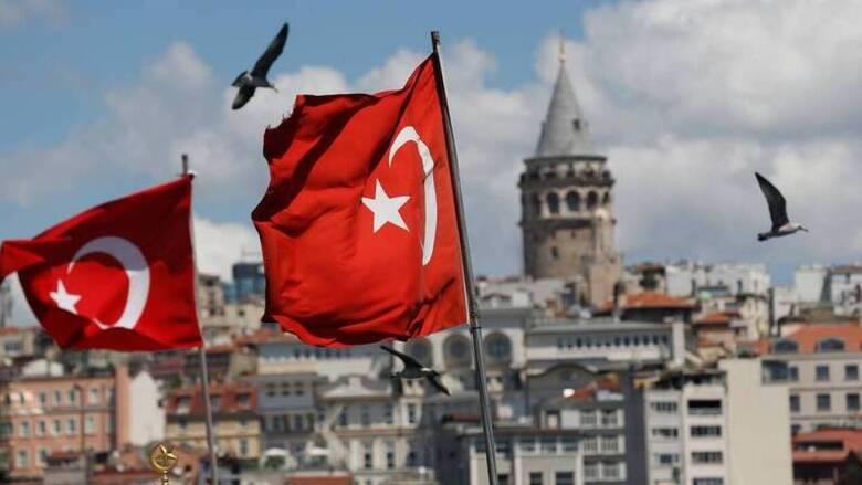 Τουρκικό ΥΠΕΞ: Καταδικάζει τις αρμενικές επιθέσεις κατά αμάχων στο Αζερμπαϊτζάν
