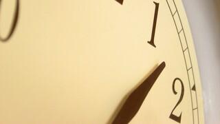 Αυτές είναι οι νέες ώρες κοινής ησυχίας