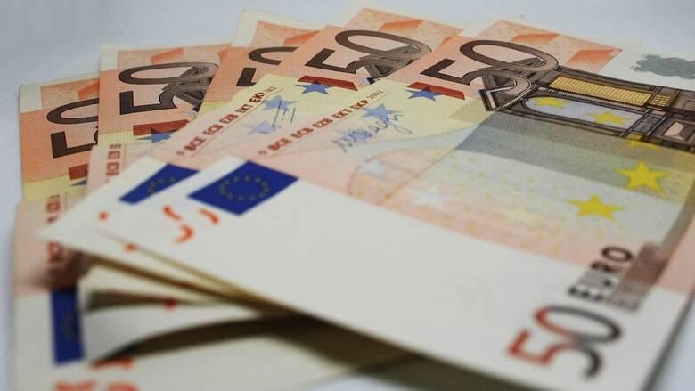 Ανέπαφες συναλλαγές: Έως πότε θα γίνονται οι πληρωμές μέχρι 50 ευρώ χωρίς PIN