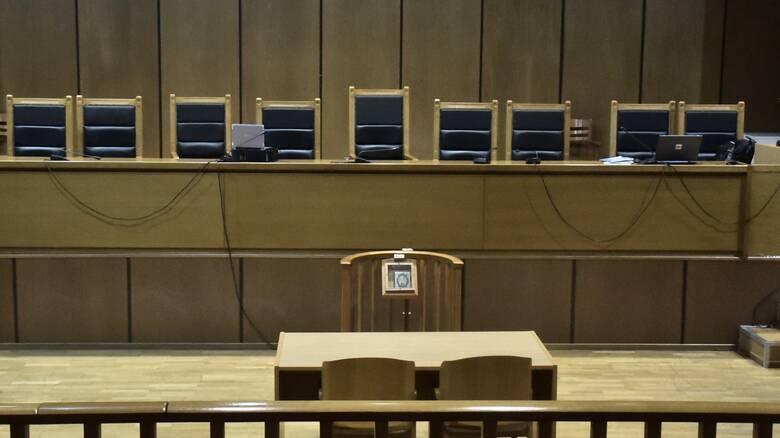Κορωνοϊός: Κλειστά τα δικαστήρια στην Κοζάνη λόγω κρούσματος