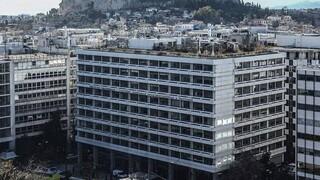 «Xτισμένο» πάνω στο Ταμείο Ανάκαμψης το προσχέδιο προϋπολογισμού 2021
