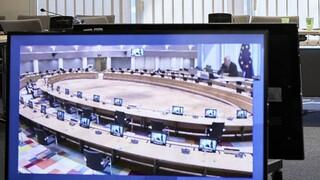 Στο μικροσκόπιο του Eurogroup η έκθεση των θεσμών για την Ελλάδα