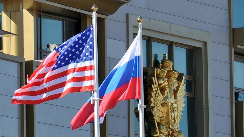 Στρατηγική σταθερότητα και έλεγχος πυρηνικών στο τραπέζι διαλόγου ΗΠΑ - Ρωσίας