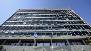 Θεσσαλονίκη: Συμβολική κατάληψη στην πρυτανεία του ΑΠΘ - Ζητούν διά ζώσης μαθήματα