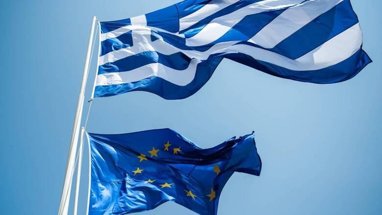 «Ένεση» 564 εκατ. ευρώ στον κοινωνικό προϋπολογισμό το 2021 – Πού θα διοχετευθούν