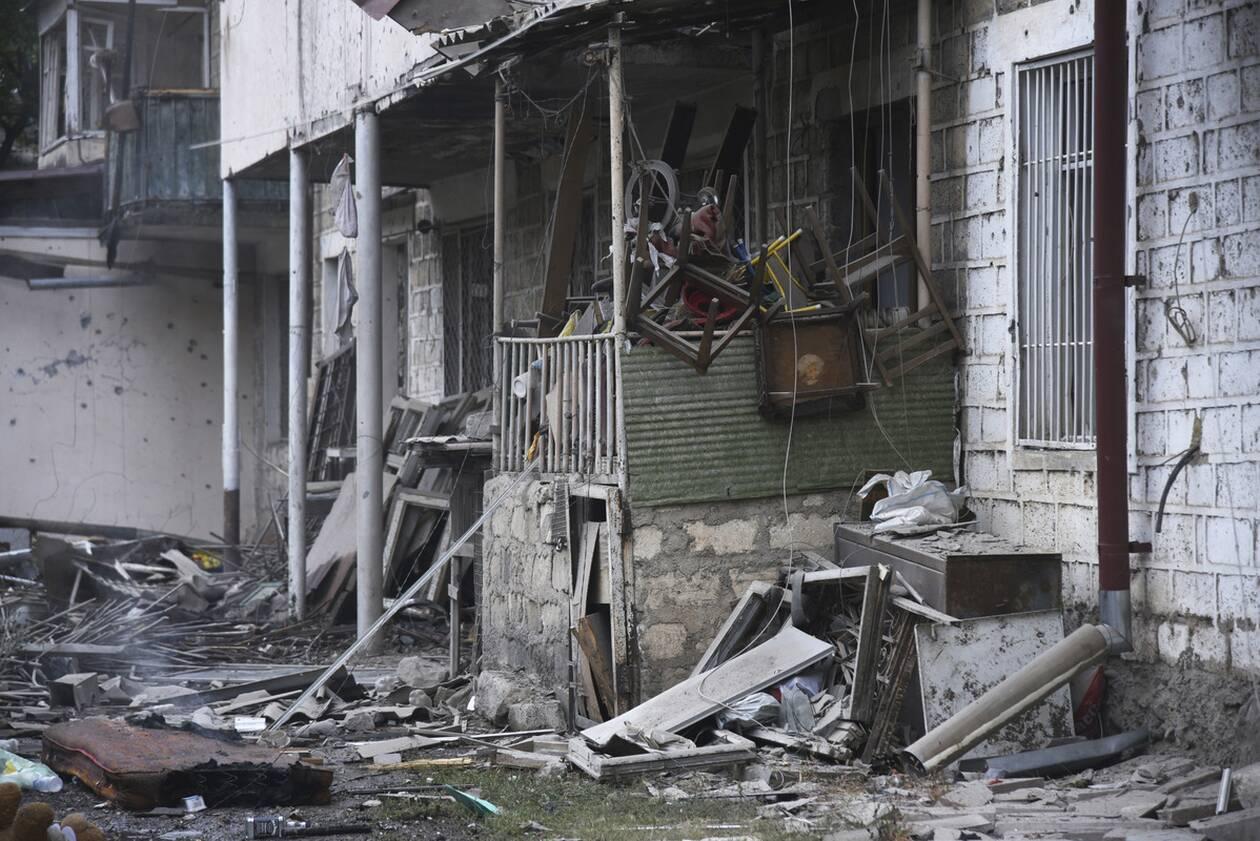 https://cdn.cnngreece.gr/media/news/2020/10/05/237145/photos/snapshot/nagorno_karabach-3.jpg