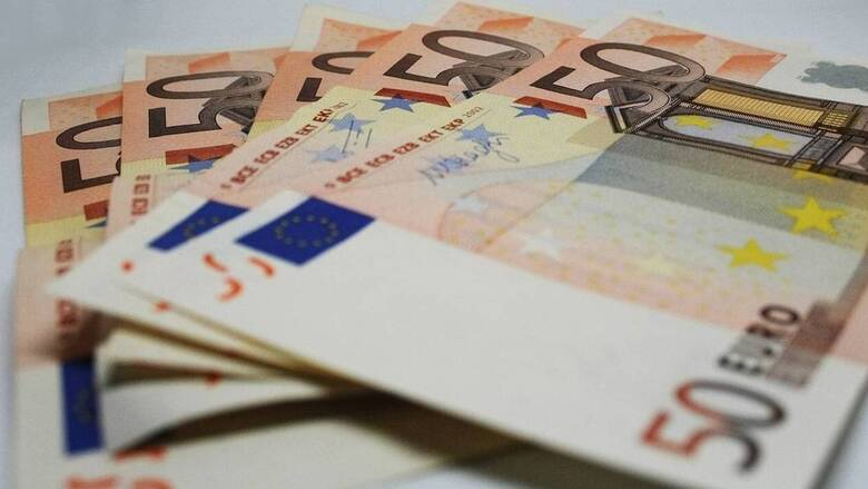 Τα 59 μέτρα ύψους 24,1 δισ. ευρώ για την αντιμετώπιση των επιπτώσεων της πανδημίας