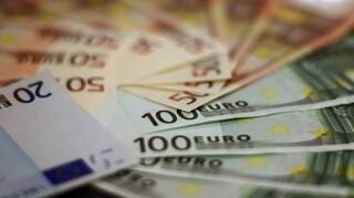Ποιοι φόροι αναμένεται να στηρίξουν τα έσοδα το 2021