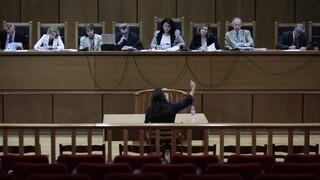 Δίκη Χρυσής Αυγής: Ποια διαδικασία θα ακολουθηθεί μέχρι την λήξη της