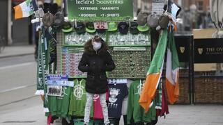 Κορωνοϊός – Ιρλανδία: Καθολικό lockdown στη χώρα προτείνουν οι ειδικοί
