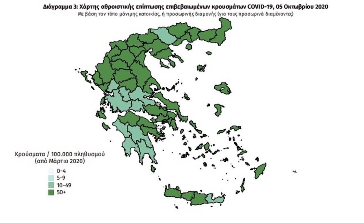 https://cdn.cnngreece.gr/media/news/2020/10/05/237193/photos/snapshot/Screenshot_4.jpg