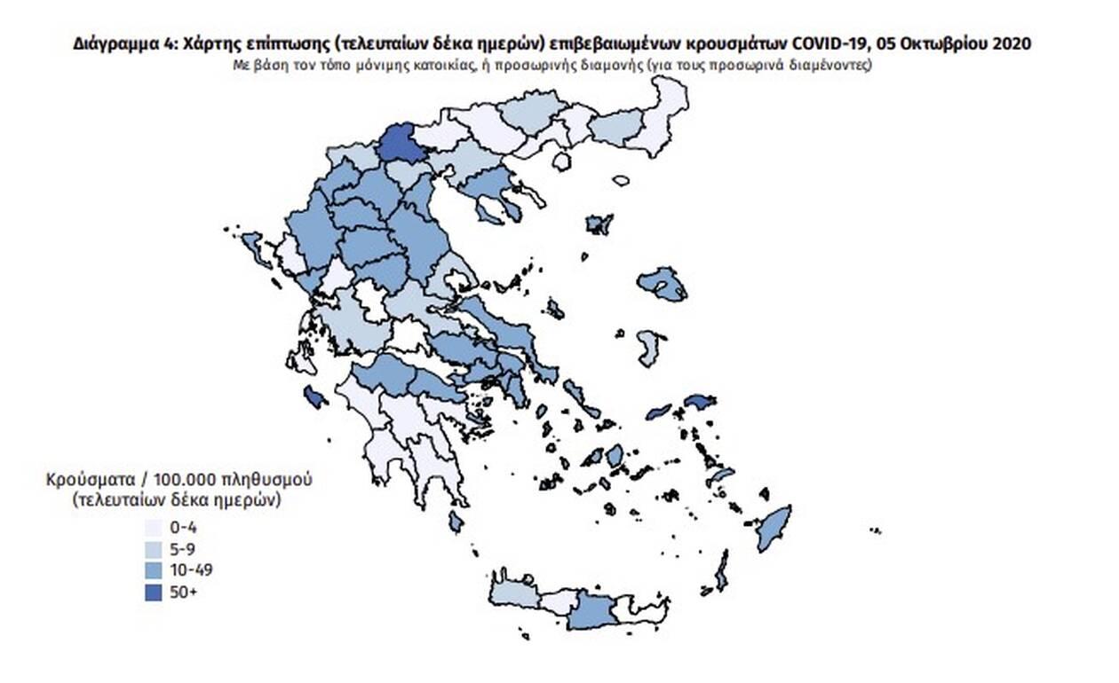 https://cdn.cnngreece.gr/media/news/2020/10/05/237193/photos/snapshot/Screenshot_5.jpg