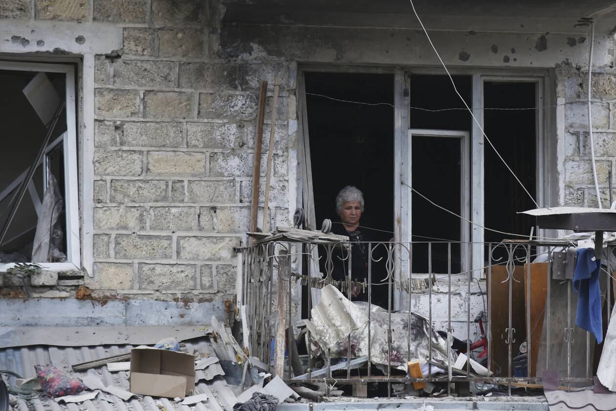 https://cdn.cnngreece.gr/media/news/2020/10/05/237208/photos/snapshot/nagorno_karabach-2.jpg