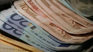 «Φέσια» του Δημοσίου: Στα 2,64 δισ. ευρώ οι οφειλές προς ιδιώτες τον Αύγουστο
