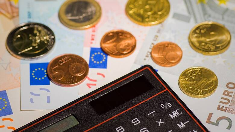 Ποιοι συνταξιούχοι θα απαλλαγούν από πρόστιμα και προσαυξήσεις