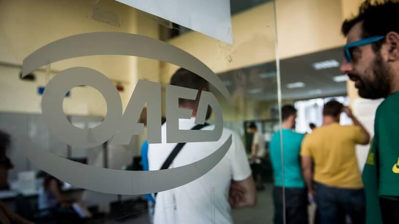 ΟΑΕΔ: Αναρτήθηκαν οι οριστικοί πίνακες για το έκτακτο εκπαιδευτικό προσωπικό στα ΙΕΚ