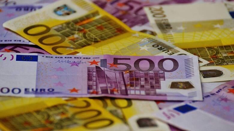 Βαρόμετρο οι δημόσιες επενδύσεις για την ανάκαμψη της οικονομίας το 2021