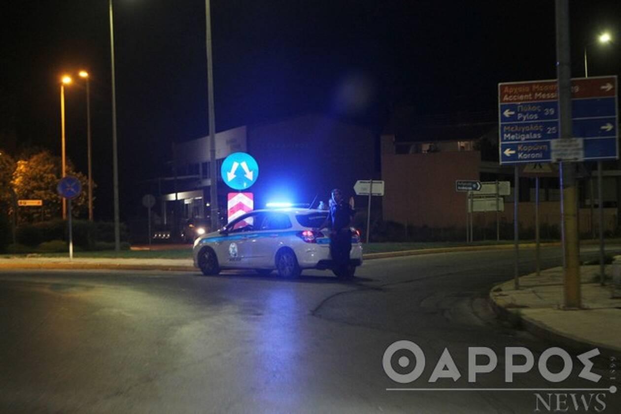 https://cdn.cnngreece.gr/media/news/2020/10/06/237253/photos/snapshot/roma-epeisodia-messini-1.jpg