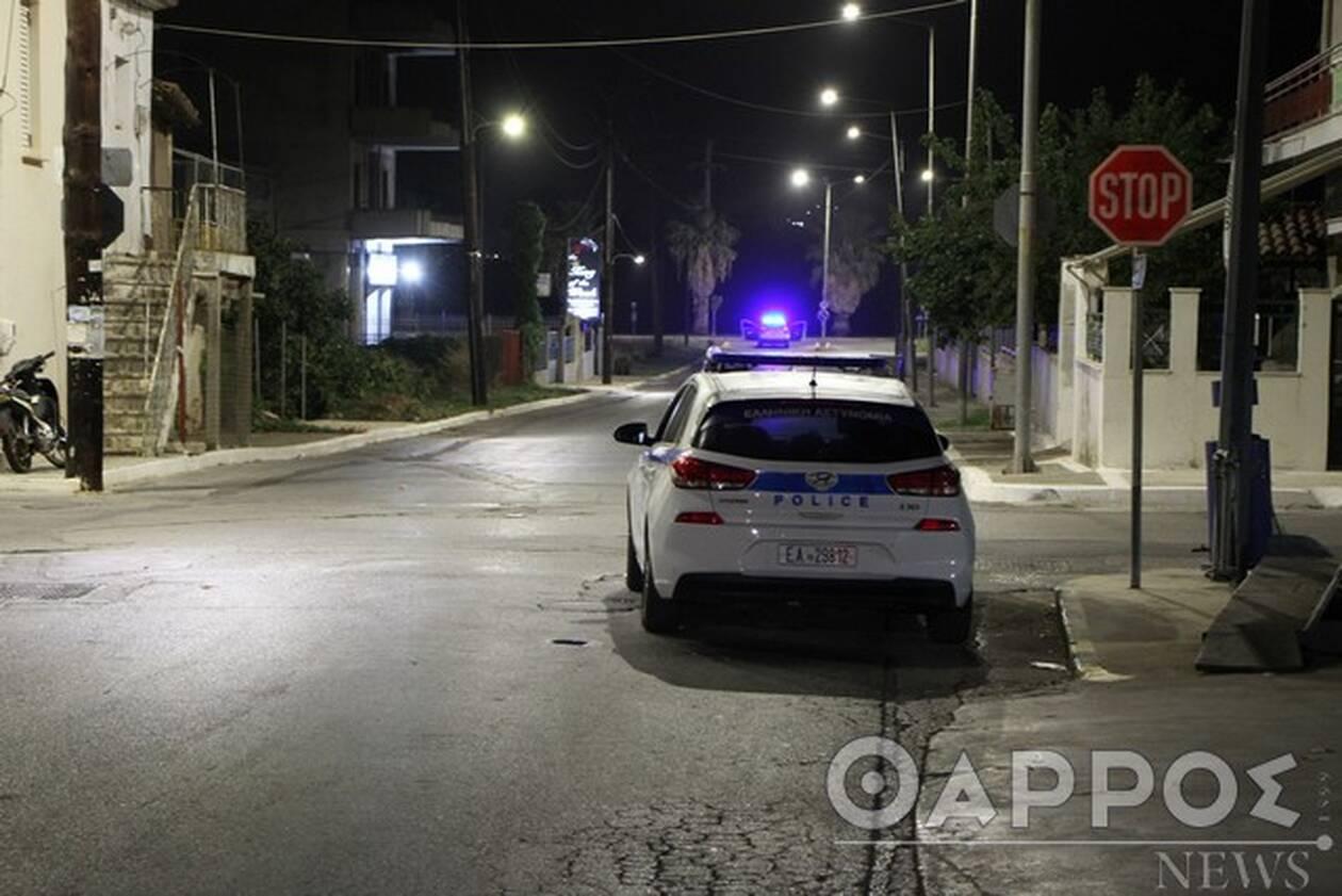 https://cdn.cnngreece.gr/media/news/2020/10/06/237253/photos/snapshot/roma-epeisodia-messini-4.jpg