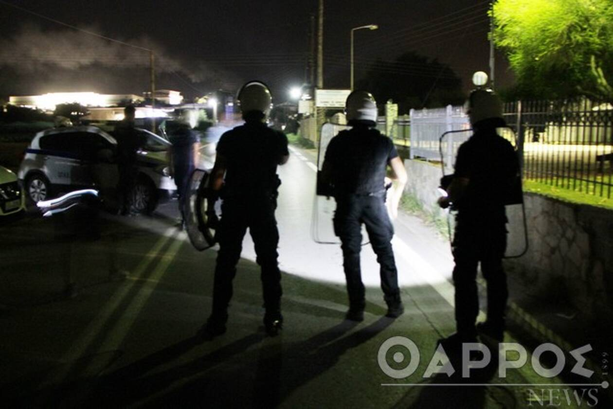 https://cdn.cnngreece.gr/media/news/2020/10/06/237253/photos/snapshot/roma-epeisodia-messini-7.jpg