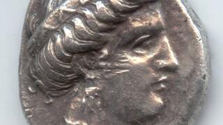 Υπόθεση αρχαιοκαπηλίας: Επαναπατρίστηκαν σπάνια αρχαία ελληνικά νομίσματα