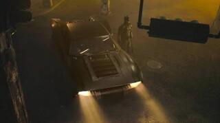Νέες κινηματογραφικές αναβολές: Dune και Batman δεν πρόκειται να βγουν μέσα στο 2020