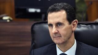 Πήρε θέση ο Άσαντ: Ο Ερντογάν ο κύριος υποκινητής της σύγκρουσης στο Ναγκόρνο - Καραμπάχ