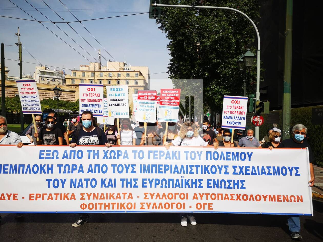 https://cdn.cnngreece.gr/media/news/2020/10/06/237290/photos/snapshot/120870964_1036646043436168_1349176991516143344_n.jpg
