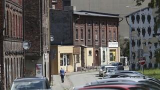 Κορωνοϊός - Πολωνία: Πιο αυστηρά τα περιοριστικά μέτρα από το Σάββατο