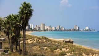 Κύπρος: Τουρκική κινητικότητα στα Βαρώσια - Ενδεχόμενο άνοιγμα κλειστού τμήματος