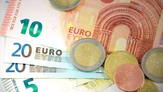 Μαζί θα καταβληθούν κύριες συντάξεις και αναδρομικά- Πότε θα τα εισπάξουν οι συνταξιούχοι