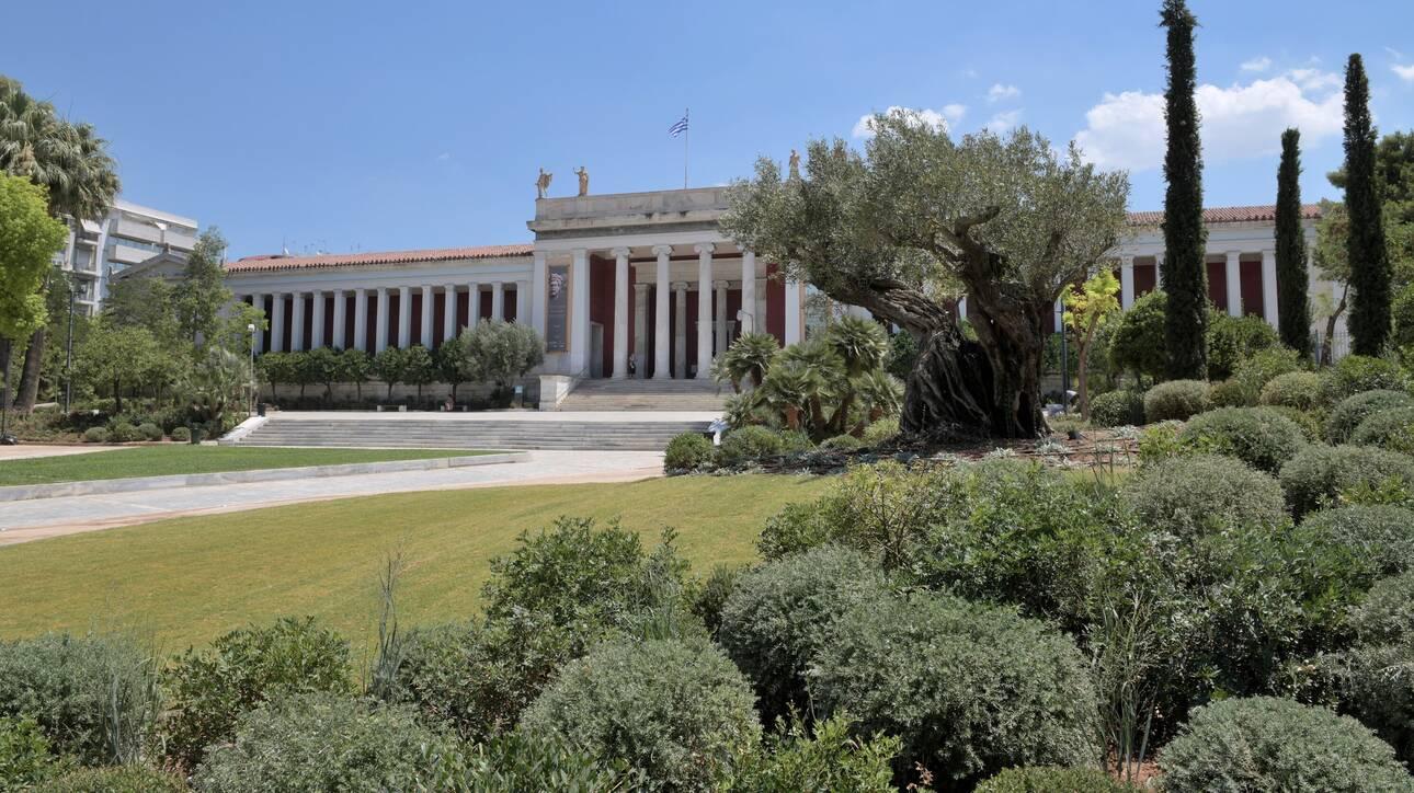 Σημαντική διάκριση για 31 ελληνικά μουσεία