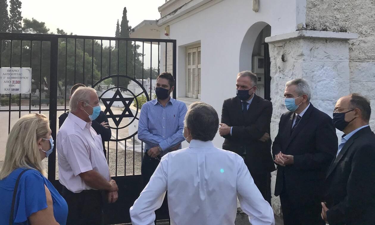 https://cdn.cnngreece.gr/media/news/2020/10/06/237352/photos/snapshot/evraiko-nekrotafeio-1.jpg