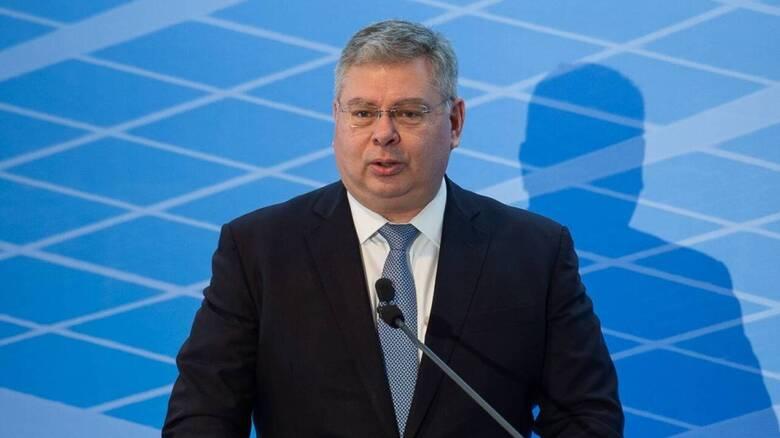 ΕΛΠΕ: Εξαγορά έργου ΑΠΕ 204 MW στην Κοζάνη