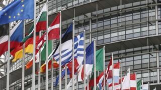 Κομισιόν: Έκθεση καταπέλτης για την προκλητικότητα της Τουρκίας στην Ανατολική Μεσόγειο