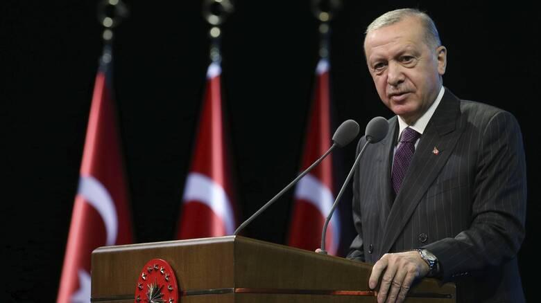 Τουρκία: Έντονη ενόχληση από την έκθεση - καταπέλτη της Κομισιόν