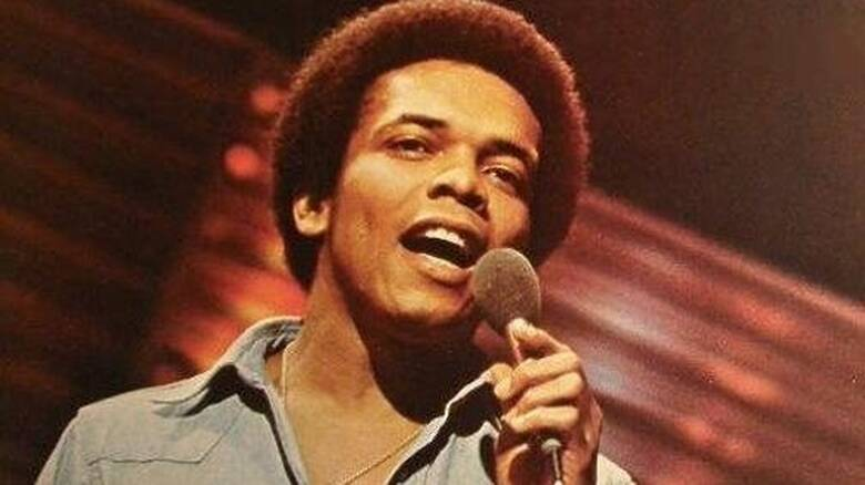 Τζόνι Νας: Πέθανε ο τραγουδιστής