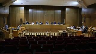 Δίκη Χρυσής Αυγής: Όλοι οι κατηγορούμενοι και οι κατηγορίες
