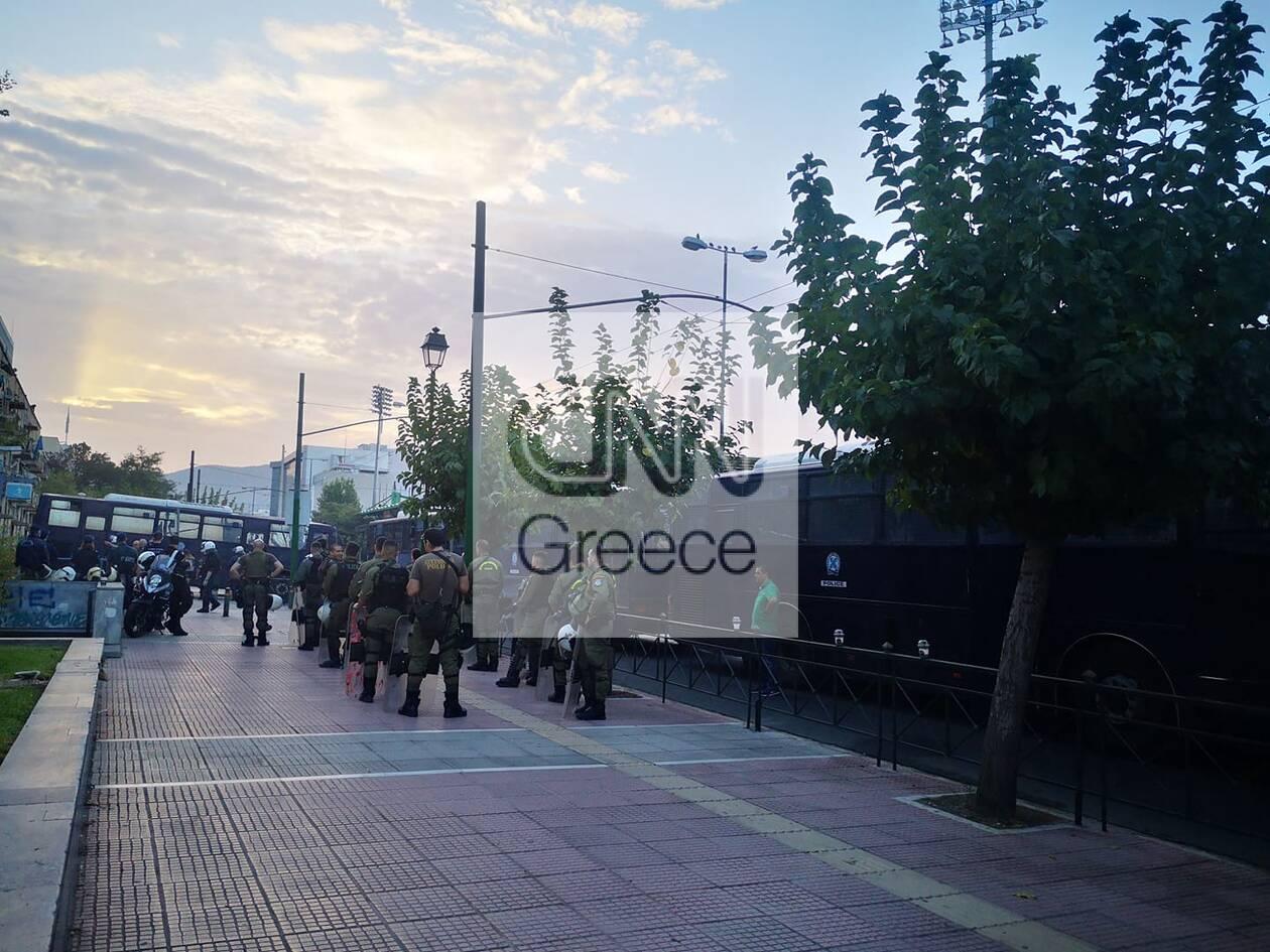 https://cdn.cnngreece.gr/media/news/2020/10/07/237409/photos/snapshot/120997532_997279097445283_5730065649383430780_n.jpg