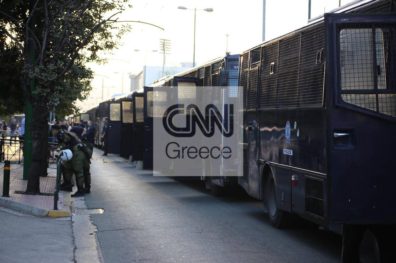 https://cdn.cnngreece.gr/media/news/2020/10/07/237409/photos/snapshot/121023925_1061831907580429_1407969604952720009_n.jpg