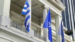 ΥΠΕΞ: Η Ελλάδα ανακαλεί τον πρέσβη στο Αζερμπαϊτζάν - Έντονο διάβημα στο Μπακού
