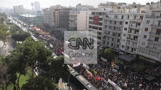 Απόφαση δίκης Χρυσής Αυγής: Ένοχος ο Γιώργος Ρουπακιάς