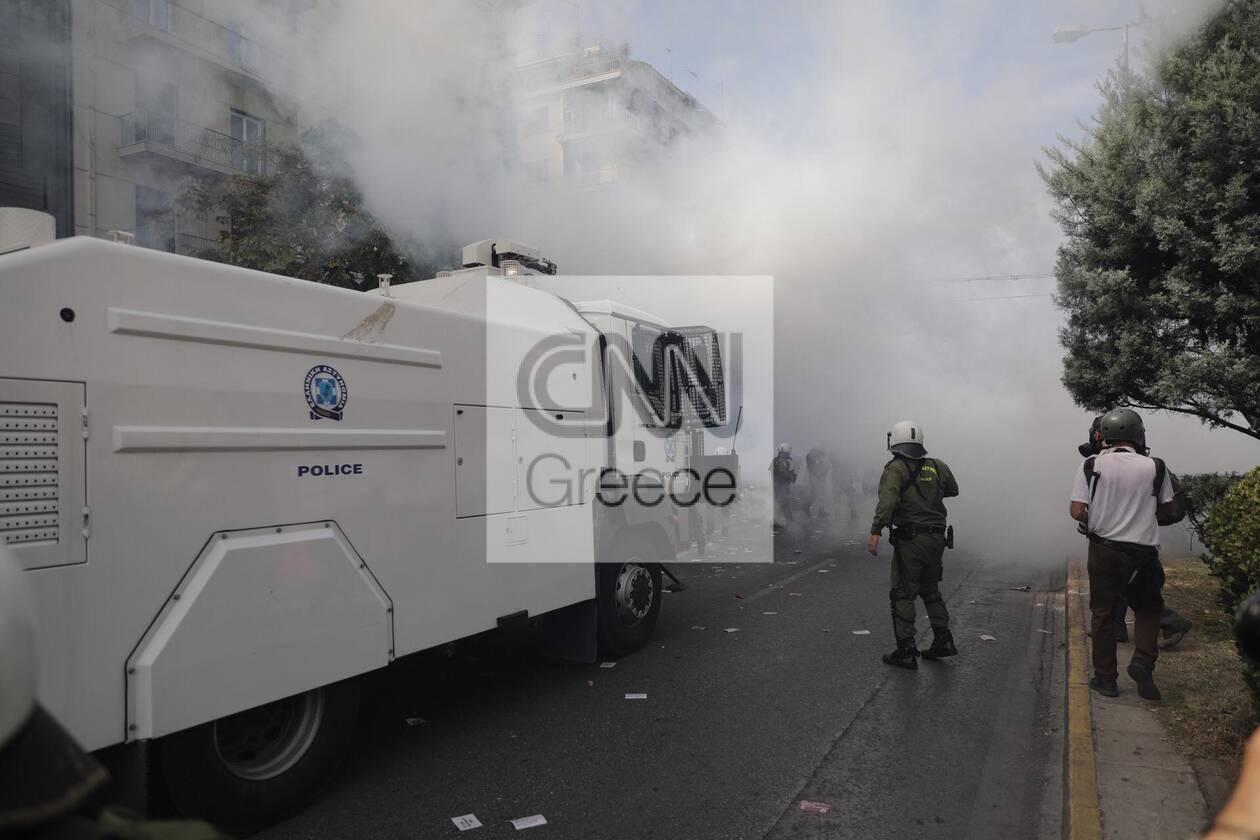 https://cdn.cnngreece.gr/media/news/2020/10/07/237450/photos/snapshot/120997906_453563198951534_2335384834586506357_n.jpg